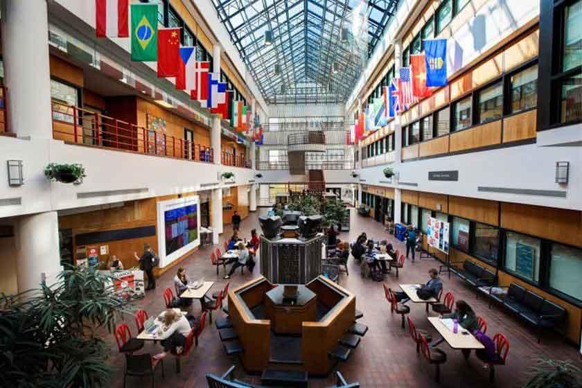 5 کمپ-دانشگاه-کلگری-کانادا