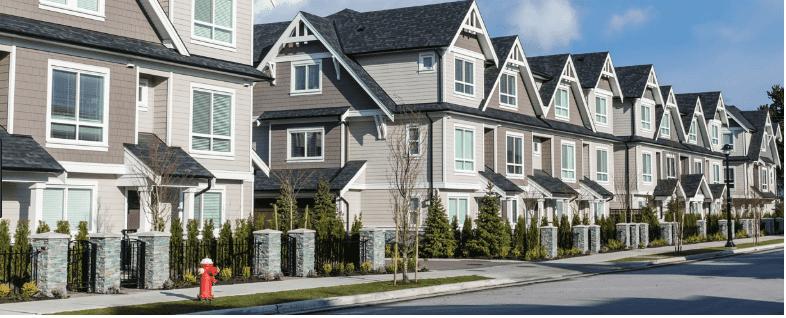 هزینه اجاره خانه در کانادا چقدر است ؟